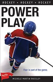 Power Play: Edition 2