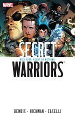 Secret Warriors Vol. 1