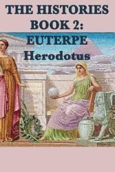 The Histories Book 2 Euterpe Book PDF