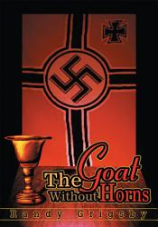 The Goat Without Horns Book PDF