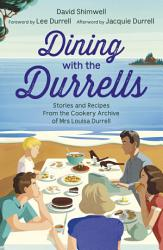 Dining with the Durrells PDF