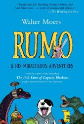 Rumo: And His Miraculous Adventures