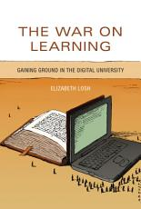 The War on Learning PDF