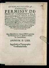 De acquirendo rerum dominio
