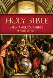 NABRE: New American Bible Revised Edition