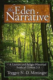 The Eden Narrative
