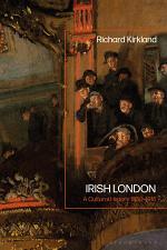 Irish London