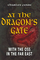 At the Dragon s Gate PDF
