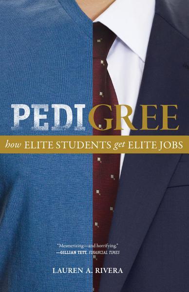 Download Pedigree Book