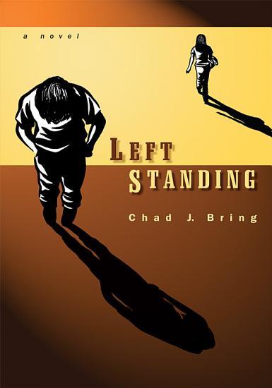 Left Standing PDF