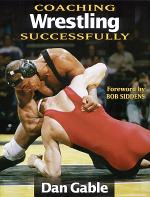 Coaching Wrestling Successfully