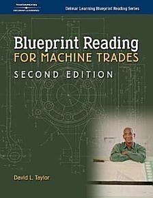 Machine Trades Blueprint Reading PDF