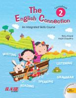 The English Connection Coursebook 2 PDF