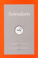 Animalario PDF