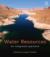 Water Resources PDF