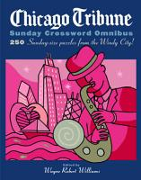 Chicago Tribune Sunday Crossword Omnibus PDF