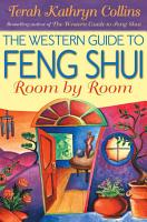 The Western Guide to Feng Shui PDF