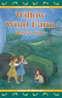 Willow Wind Farm