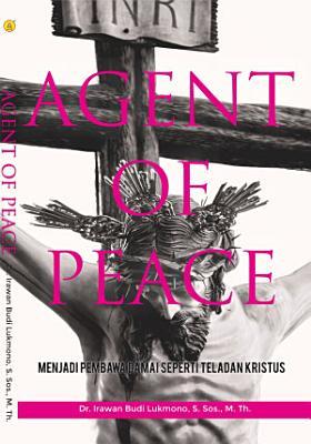 Agent of Peace PDF