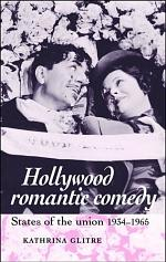 Hollywood romantic comedy