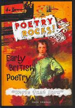 Early British Poetry: