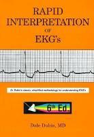 Rapid Interpretation of EKG s PDF