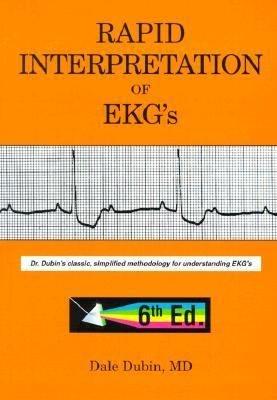 Rapid Interpretation of EKG s