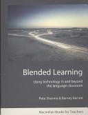 Blended Learning PDF