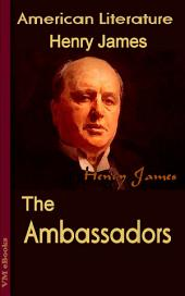 The Ambassadors: American Literature