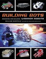 Building Bots PDF