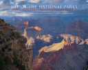 Art of the National Parks