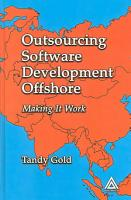 Outsourcing Software Development Offshore PDF