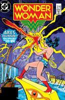 Wonder Woman  1942    310 PDF