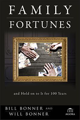 Family Fortunes PDF