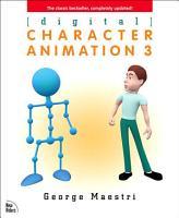 Digital Character Animation 3 PDF