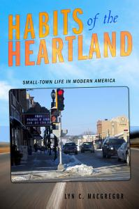 Habits of the Heartland