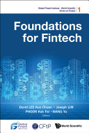 Foundations for Fintech