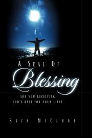 A Seal of Blessing PDF