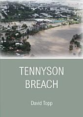 Tennyson Breach