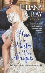 How To Master Your Marquis Book PDF