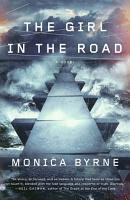 The Girl in the Road PDF