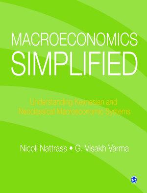 Macroeconomics Simplified