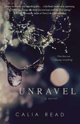 Unravel Book PDF