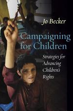 Campaigning for Children