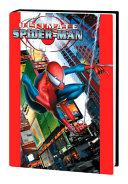 Ultimate Spider Man Omnibus Vol  1 PDF