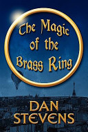 The Magic of the Brass Ring PDF
