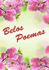 Belos Poemas