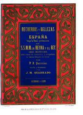Asturias y León