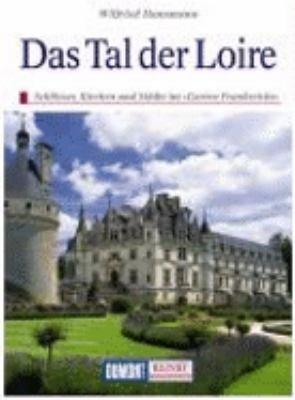 Das Tal der Loire PDF