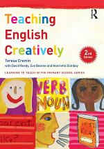 Teaching English Creatively